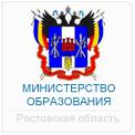 obrRostov